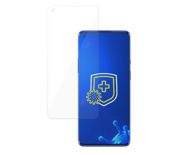 Folia / szkło na smartfon 3mk SilverProtection+ do OnePlus 9