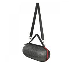 Akcesorium głośnikowe ART Etui Charge 4 / 5 szare