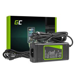 Zasilacz do laptopa Green Cell USB-C 65W do laptopów, tabletów, telefonów