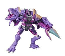 Figurka Hasbro Transformers Generations T-Rex Megatron