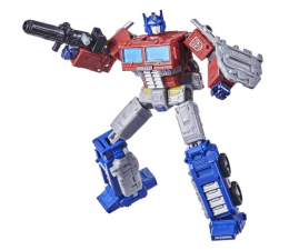 Figurka Hasbro Transformers Generations Optimus Primus