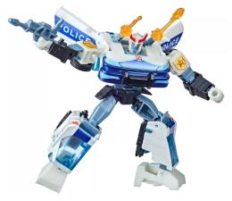 Figurka Hasbro Transformers Cyberverse Deluxe Prowl