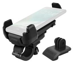Uchwyt do smartfonów iOttie Uchwyt rowerowy Active Edge + GoPro adapter