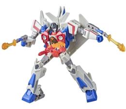 Figurka Hasbro Transformers Cyberverse Deluxe Starscream