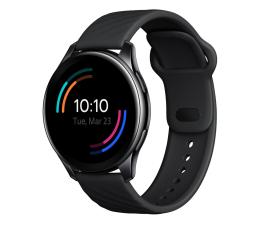Smartwatch OnePlus Watch Midnight Black