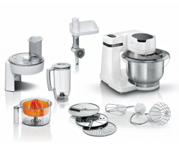 Robot kuchenny Bosch MUMS2EW40
