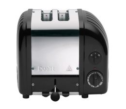 Toster Dualit Classic 27035