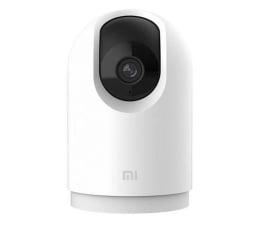Inteligentna kamera Xiaomi Mi 360 Home Security Camera 2K Pro