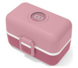 Pojemnik i przechowywanie żywności Monbento Tresor Pink Blush
