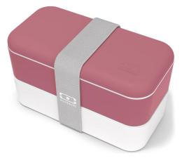 Pojemnik i przechowywanie żywności Monbento Original Pink Blush