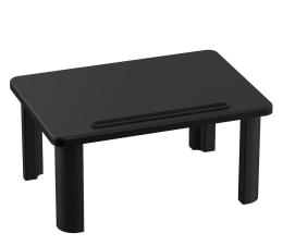 Podstawka chłodząca pod laptop KRUX Uniwersalny stolik