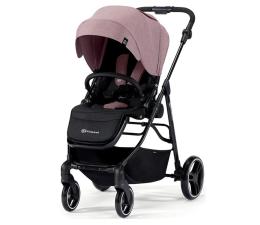 Wózek spacerowy Kinderkraft Vesto Pink