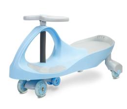 Jeździk/chodzik dla dziecka Toyz Spinner Blue