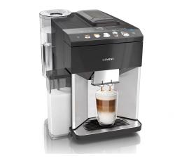 Ekspres do kawy Siemens TQ503R01