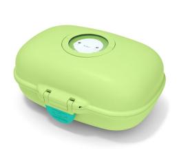 Pojemnik i przechowywanie żywności Monbento Gram Green Apple