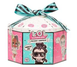 Figurka L.O.L. Surprise! Present Surprise Tots