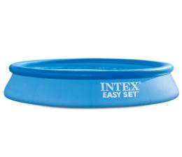 Basen / akcesoria INTEX INTEX Basen EASY SET 305 x 61 cm