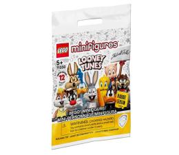 Klocki LEGO® LEGO Minifigures Zwariowane melodie