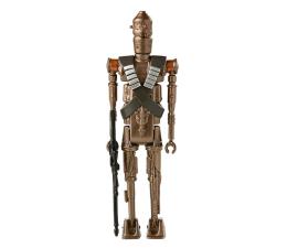 Figurka Hasbro Star Wars  Retro IG-11