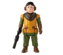 Figurka Hasbro Star Wars Retro Kuiil
