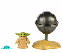 Figurka Hasbro Star Wars Retro The Child