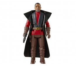 Figurka Hasbro Star Wars Retro Greef Karga