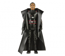 Figurka Hasbro Star Wars Retro Moff Gideon