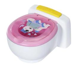 Lalka i akcesoria Zapf Creation Baby Born Toaleta Dla Lalki