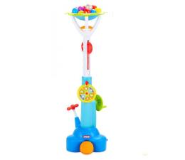 Gra ogrodowa Little Tikes Pop 'n Splash Wodna zabawka  z Piłeczkami
