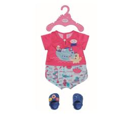 Lalka i akcesoria Zapf Creation Baby Born Piżama z Butami dla Lalki