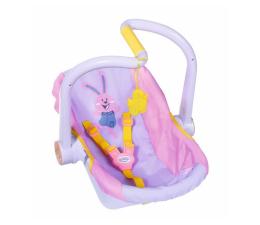 Lalka i akcesoria Baby Born Nosidełko dla Lalki