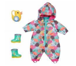 Lalka i akcesoria Zapf Creation Baby Born Zabawa na Świeżym Powietrzu