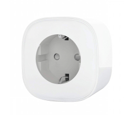 Gniazdo Smart Plug Meross Inteligentne gniazdo MSS210EU (Apple HomeKit)