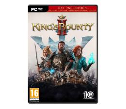 Gra na PC PC King's Bounty II