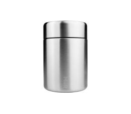 Akcesoria do ekspresów MiiR Coffee Canister stalowy pojemnik na kawę