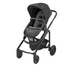 Wózek spacerowy Maxi Cosi LILA CP Essential Black