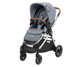 Wózek spacerowy Maxi Cosi ADORRA2 Essential Grey