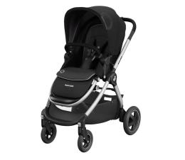Wózek spacerowy Maxi Cosi ADORRA2 Essential Black