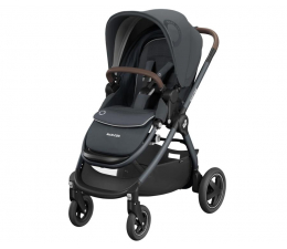 Wózek spacerowy Maxi Cosi ADORRA2 Essential Graphite