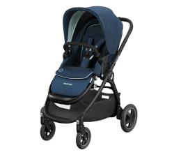 Wózek spacerowy Maxi Cosi ADORRA2 Essential Blue