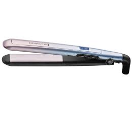 Prostownica do włosów Remington Mineral Glow S5408
