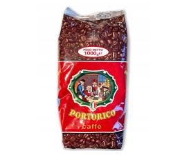 Akcesoria do ekspresów Marzotto CAFFE PORTORICO CLASSICO  1KG