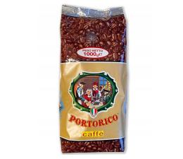 Akcesoria do ekspresów Marzotto CAFFE PORTORICO ORO 1KG