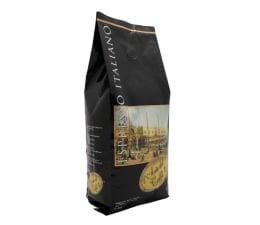 Akcesoria do ekspresów Marzotto ARTE DEL CAFFE MAXICREMA 1KG