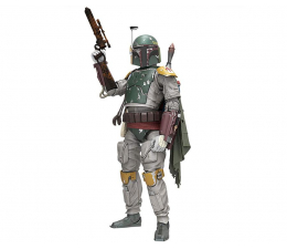 Figurka Hasbro Star Wars Return of Jedi Boba Fett