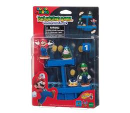 Gra zręcznościowa Epoch Utrzymaj Równowagę Poziom Pod Ziemią Super Mario