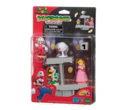 Gra zręcznościowa Epoch Utrzymaj Równowagę Poziom Zamek Super Mario
