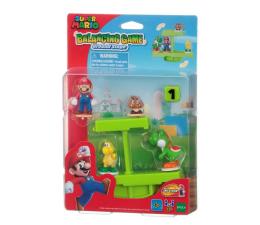 Gra zręcznościowa Epoch Utrzymaj Równowagę Poziom Ziemia Super Mario