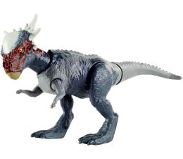 Figurka Mattel Jurassic World Dziki atak Stigimoloch