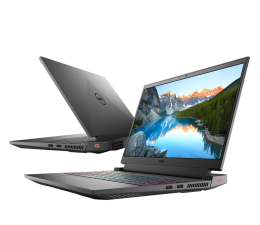 """Notebook / Laptop 15,6"""" Dell Inspiron G15 i7-10870H/16GB/512/RTX3060 165Hz"""
